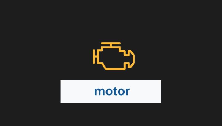 Symbool: afbeelding motor (video 1.28)