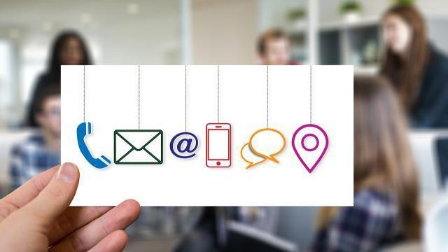 Met welke etiquette moet je rekening houden bij een zakelijke email?