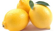 Hoe kun je afvallen met de citroensapkuur