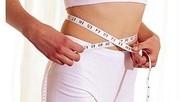 Hoe kun je afvallen met het Dr Frank dieet