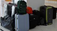 Hoe kun je voorkomen dat je bij het inpakken van je koffer iets vergeet Een checklist