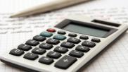 Wat gaat er financieel veranderen als je gaat studeren Inkomsten en uitgaven