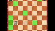 Hoe kun je leren schaken Les 2 deel 1