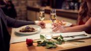 Hoe zorg je voor een romantisch avondje samen Originele tips