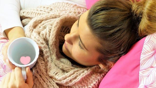Hoe kun je ziekteverschijnselen van griep behandelen en voorkomen?