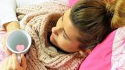 Hoe kun je ziekteverschijnselen van griep behandelen en voorkomen