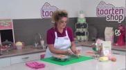 Baktips de perfecte cupcakes maken