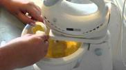 Hoe kun je cupcakes maken van zelfgemaakt beslag