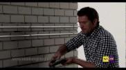Energie besparen in huis verminderen van stookkosten