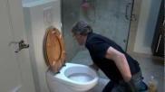 Tips wc schoonmaken de regelmatige reiniging