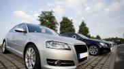Hoe kan ik met succes mijn auto verkopen