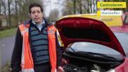 Handige auto tips hoe kun je in de winter autoproblemen bij vorst voorkomen