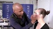 Hoe kun je zelf een zomerse make up look aanbrengen