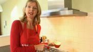 Hoe kun je bechamelsaus maken recept