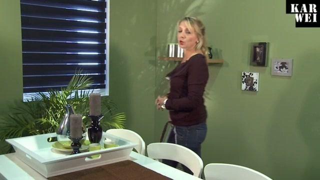 Hoe kun je jouw interieur, de woonkamer, stijlvol decoreren?