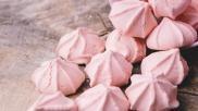 Hoe kun je zelf van eiwitschuim meringues maken