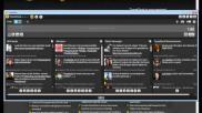 Hoe moet je Tweetdeck gebruiken voor je Social Media zoals Facebook Twitter en LinkedIn
