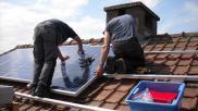 Waarop moet je letten bij de aanschaf van zonnepanelen Milieubewustzijn