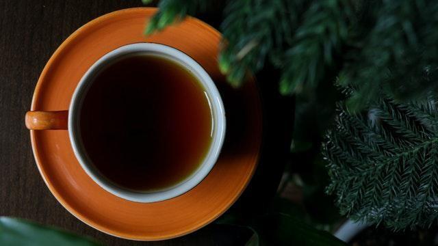 Hoe kun je een goede en lekkere kop thee zetten?