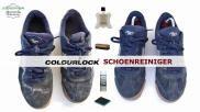 Hoe kun je suede schoenen reinigen Schoonmaken sneeuwranden en vuilvlekken