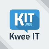 KweeIT