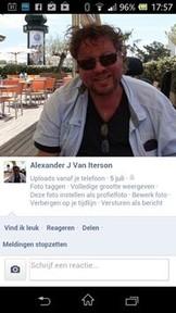AlexJvanIterson