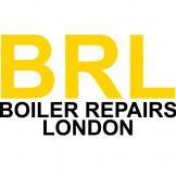 boilerrepairslondon