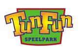 TunFunSpeelpark