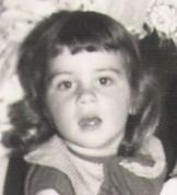 AnjaStabel1955