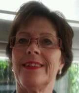 lisette1953