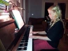 1. De eerste kennismaking met de piano