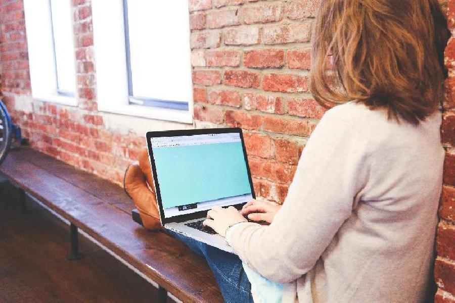 Keuzehulp voor de laptop: thuis of vaak onderweg?