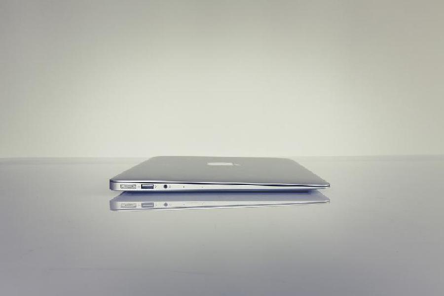 De keuze voor MacBook met macOS