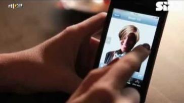 Hoe kun je met de app Hairstyle Lite kapsels uitproberen