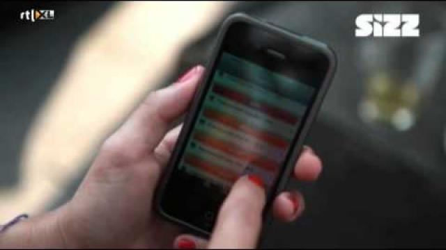 Hoe-kun-je-met-de-app-Flitsmeister-snelheidsboetes-voorkomen