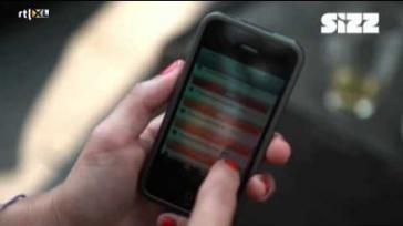 Hoe kun je met de app Flitsmeister snelheidsboetes voorkomen