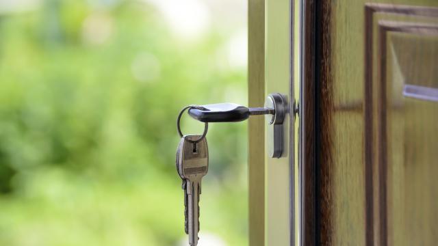 Huis kopen: waarop moet je letten bij de bezichtiging van een woning?