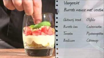 Hoe kun je een heerlijk glutenvrij feestmaal bereiden