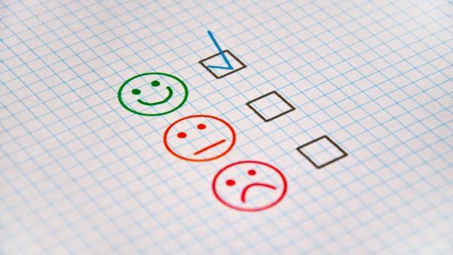 Hoe laat je jouw sollicitatiebrief & cv opvallen? 5 tips.