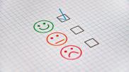 Hoe laat je jouw sollicitatiebrief cv opvallen 5 tips