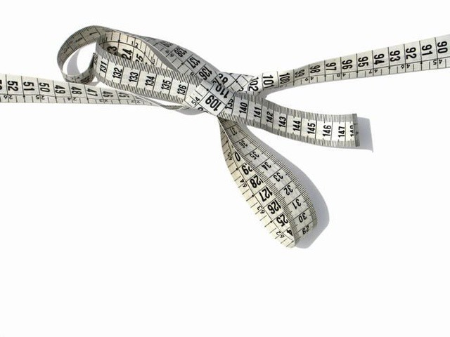 Hoe kun je afvallen met het Dukan-dieet (proteïnedieet)?