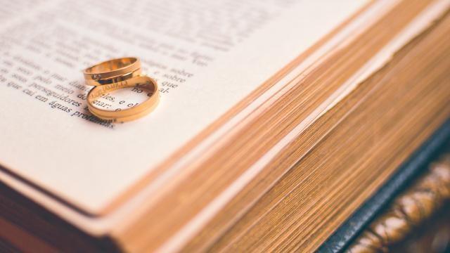 Hoe kun je je voorbereiden op het huwelijk?