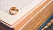 Hoe kun je je voorbereiden op het huwelijk