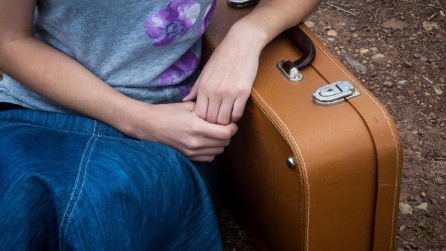 Hoe kun je goed voorbereid en zonder stress op vakantie gaan?