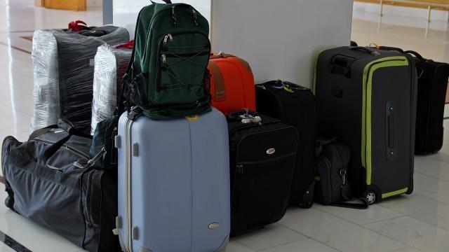 Hoe kun je voorkomen dat je bij het inpakken van je koffer iets vergeet? Een checklist.