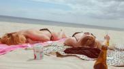 Hoe kun je zonnebrand voorkomen en behandelen
