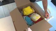 Hoe kun je breekbare spullen veilig inpakken bij het verhuizen