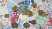 Hoe kun je berekenen hoeveel geld je kunt sparen