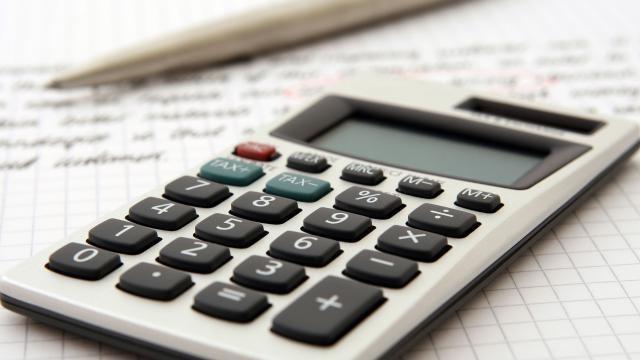 Welke uitgaven kun je als student verwachten en hoe kun je hierop geld besparen?