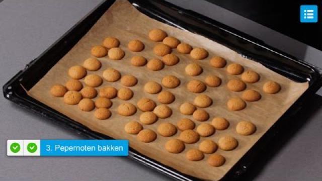 Hoe-kun-je-Ambachtelijke-Chocolade-Pepernoten-maken
